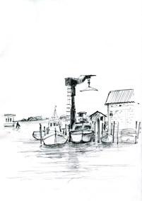 castello-grue-2-1800