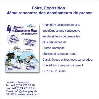 champery1