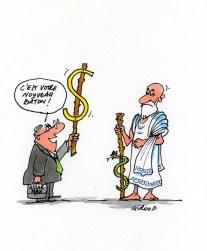 fric-et-santé-1800