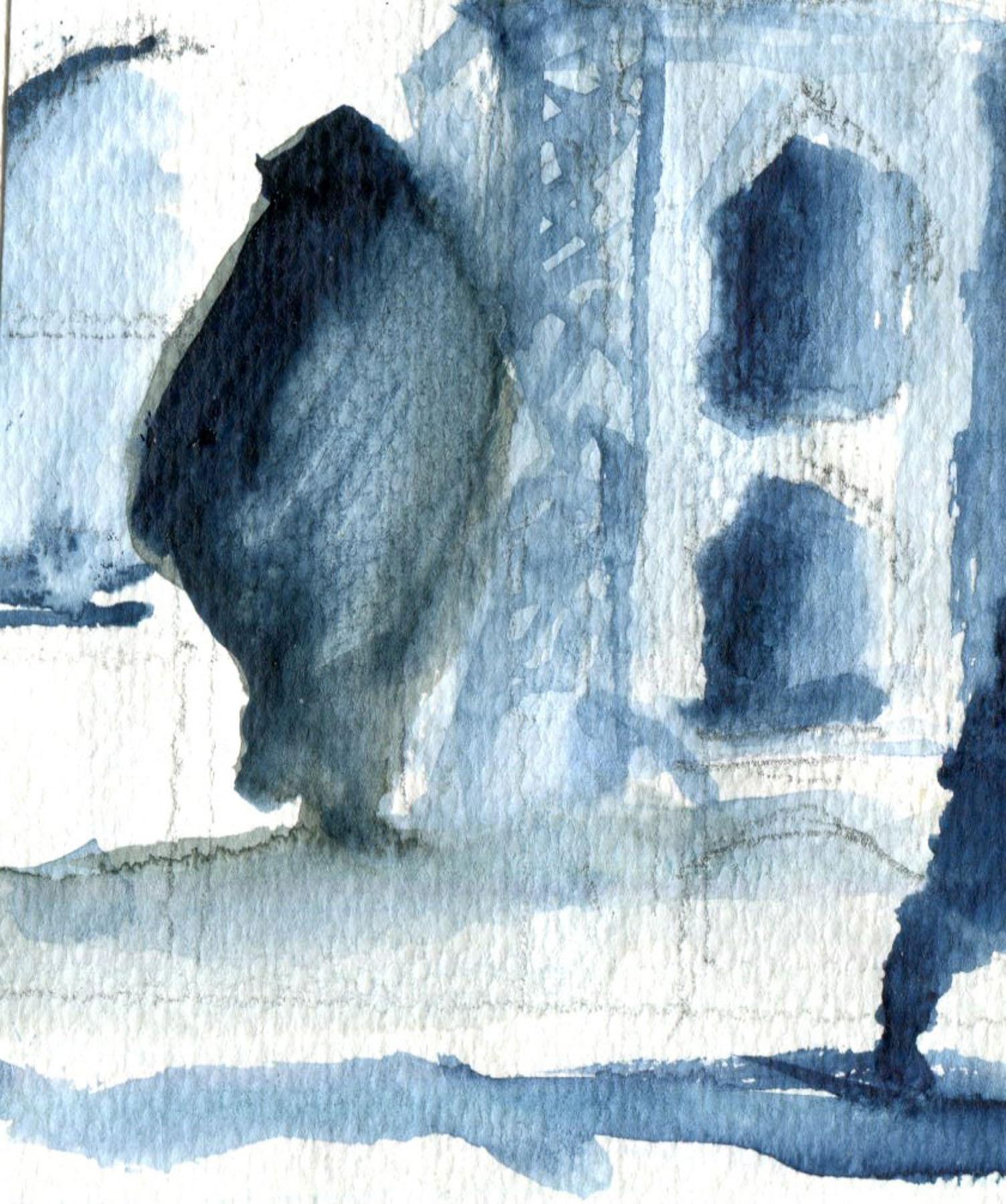 shiraz-mausolee-1800