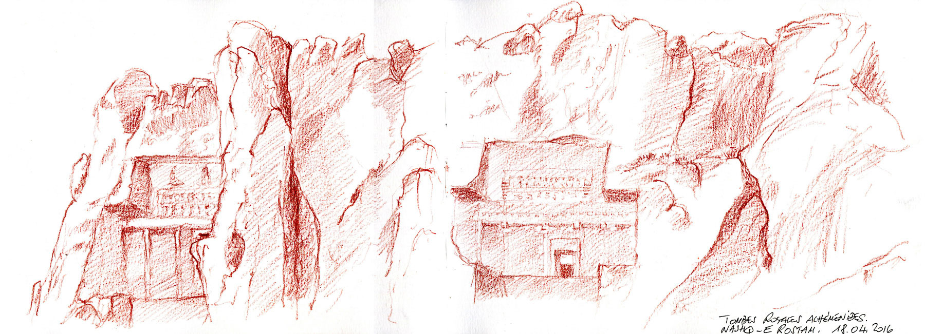 tombes-nashq-e-rostah-1800