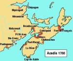 acadie2