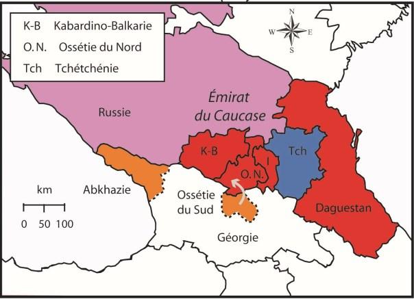 carte-Etat-islamique-Diploweb-russie