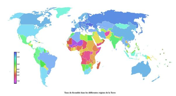 fecondite-mondiale-2006