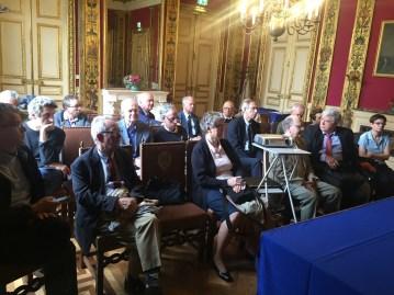 conference-population-avenir2