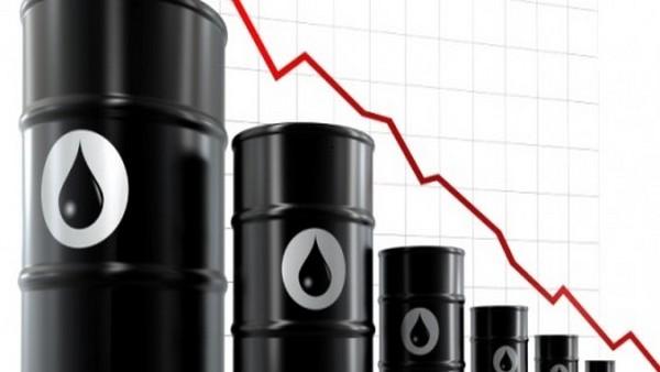 La baisse du pétrole chamboule le monde arabe