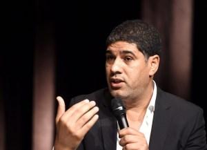 Rachid, Benzine-islamologue