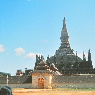 Vientiane 1974