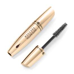 Yves Rocher Volume Elixir Mascara - Black