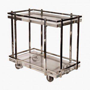 karl_springer_lucite_cart_013em-midtomod
