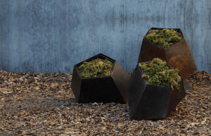 contemporary-planters-design-ideas