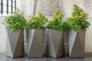 outdoor-pots-and-planters