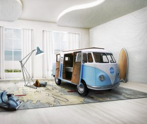 bun-van-bed-01-ambiance-circu-magical-furniture-jpg
