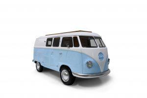 bun-van-bed-04-circu-magical-furniture-jpg