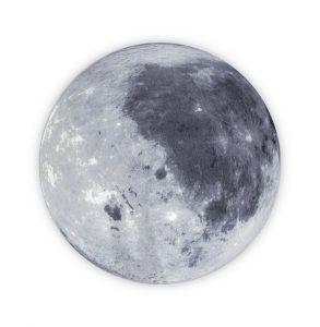 moon-rug-circu-magical-furniture-jpg