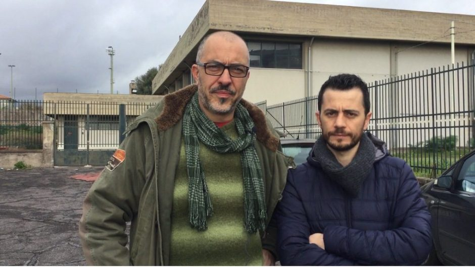 """Santa Maria di Licodia, perplessità de """"La Scelta"""" sull'affidamento degli impianti sportivi"""
