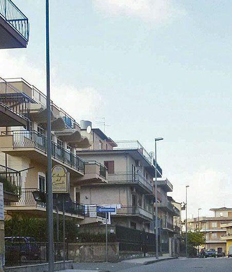 """Biancavilla: la nuova illuminazione """"risparmia"""" 400 mila Euro"""