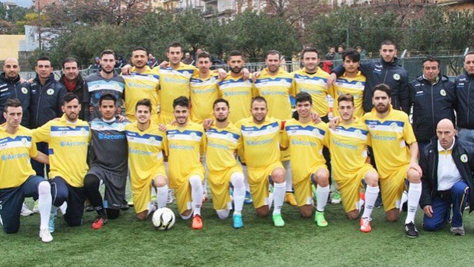 Calcio, in Promozione la capolista Biancavilla riposa