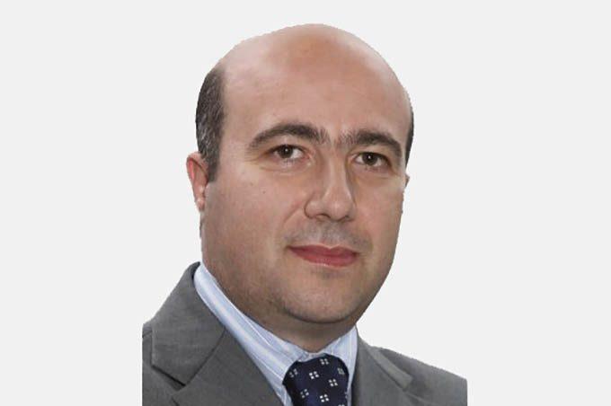 Biancavilla, si è dimesso il Presidente del Consiglio Comunale Dino Furnari