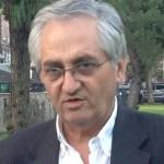 L'on. Nino D'Asero