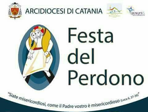 """Adrano, stasera la """"Festa del Perdono"""" nella parrocchia San Paolo"""