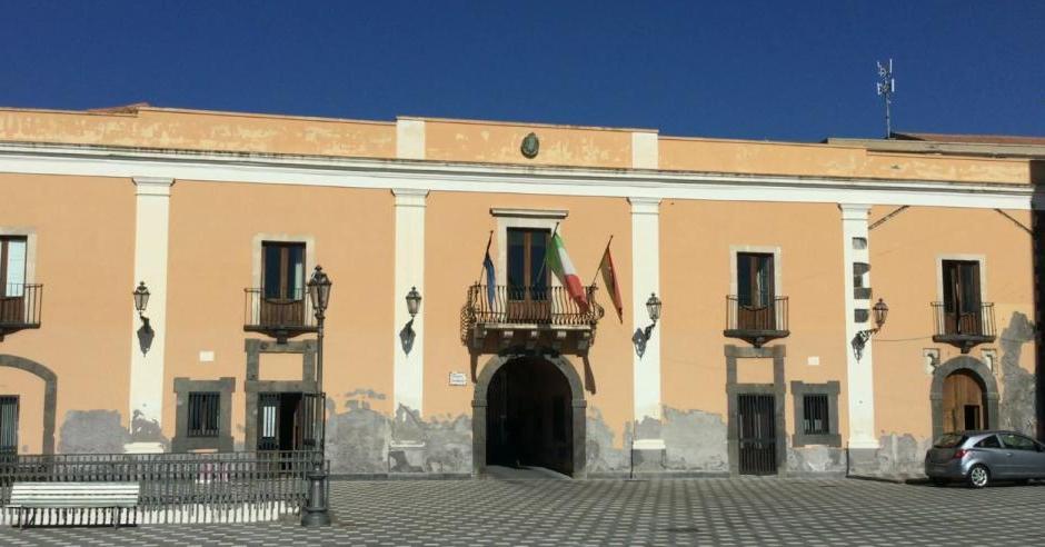 Santa Maria di Licodia, domani consiglio comunale straordinario sulla sicurezza