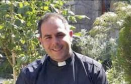Don Pasqualino Di Dio