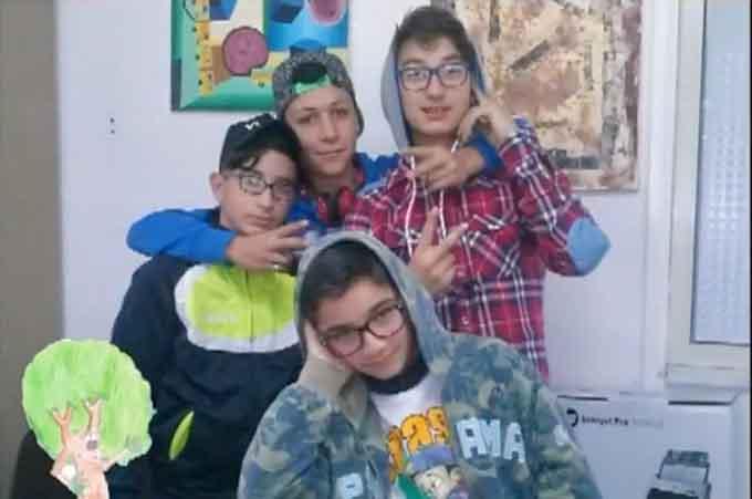 """""""Accendi la mente"""": premiato il video degli studenti della """"Don Bosco"""" di Santa Maria di Licodia"""