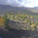 """Gal Etna. Nasce """"Rete Cultura"""" per la valorizzazione dei territori"""