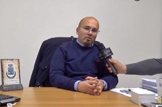Biancavilla, Giuseppe Pappalardo verso la guida del gruppo consiliare Pd