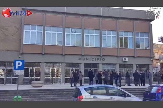 Adrano. Luigi Cancelliere chiede informativa su presunto collegamento fra un consigliere e la criminalità