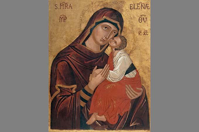 Biancavilla, dal 17 al 26 agosto la festa estiva in onore della Madonna dell'Elemosina nel 70° dell'incoronazione