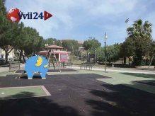 biancavilla_pulizia_piazze_23_05_2016_02