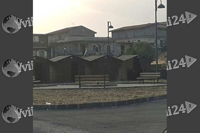 Area mercatale Gal Biancavilla, Vasta: «Amministrazione si impegni a risolvere il problema sicurezza»