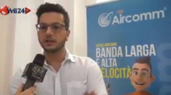 """Calcio dilettantistico, il prospetto delle gare del we. Pulia: """"Ad Adrano ambiente sereno"""""""