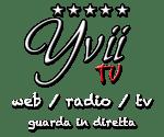 yviitv_banner