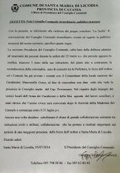 nota gurgone_licodia_05-07-16