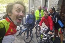ciclisti_valtellina_29_07_2016_05_bis