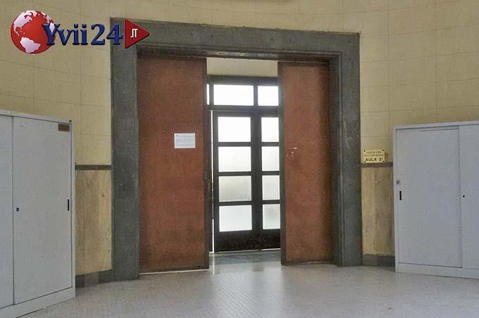 Omicidio Longo: Enza Ingrassia rinviata a giudizio con rito abbreviato. Udienza finale l'8 novembre