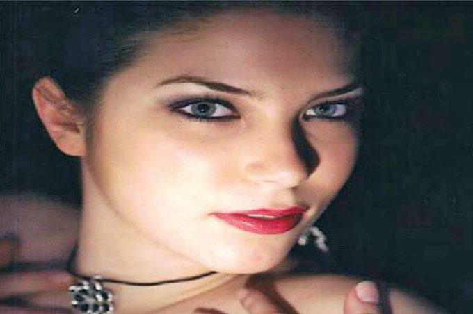 Biancavilla, omicidio di Valentina Salamone: parte civile la famiglia e due associazioni