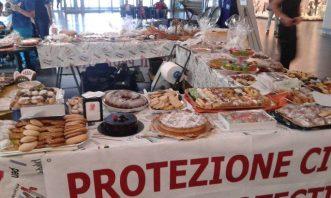 etnapolis_il dolce della solidarietà_19-09-2016_7