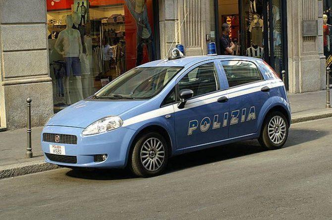 polizia_06_09_2016
