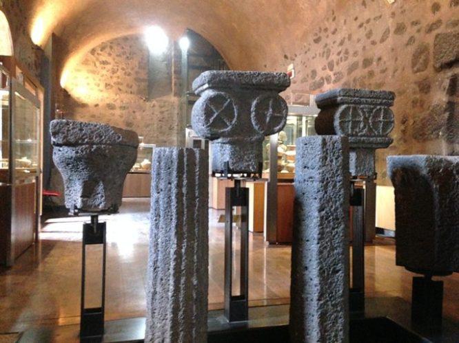adrano_riapertura museo_12