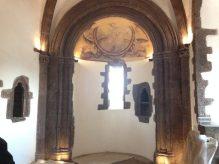 adrano_riapertura museo_2
