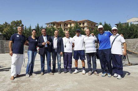 belpasso_giornata_sport_03_10_2016_06