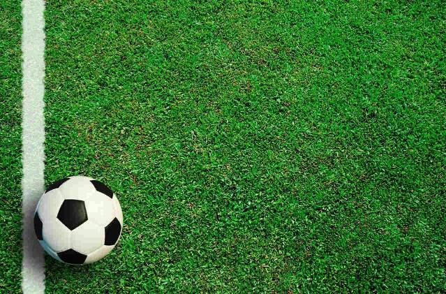 Calcio Sicilia. Stagione al termine, rivediamo cosa è successo