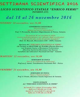 settimana_scientifica_fermi_paterò_17_11_16
