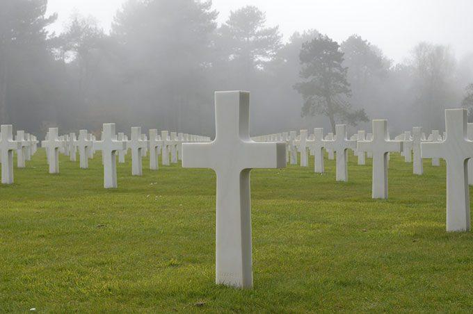 Biancavilla, domani cerimonia in onore dei caduti