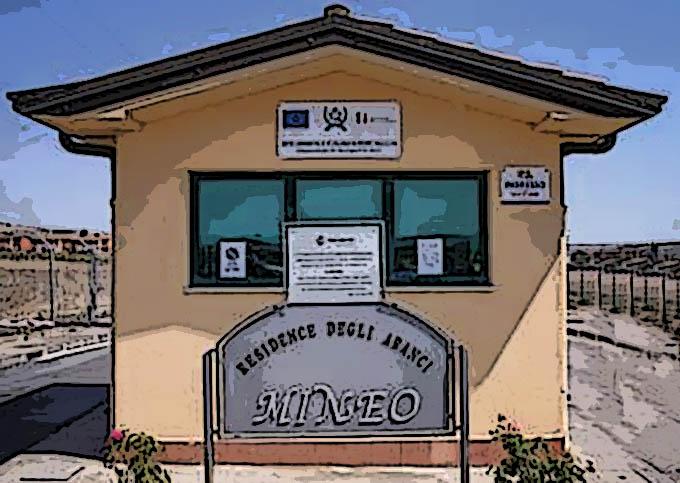 """Catania, emessi gli avvisi di conclusione delle indagini sul """"Cara"""" di Mineo"""