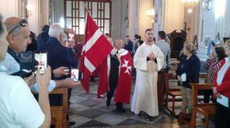 cerimonia investitura cavalieri ospitalieri_1
